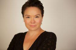 Jennifer Podemski named ACTRA Toronto's 2018 Award of Excellence Recipient