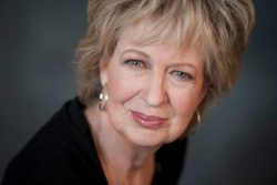 Jayne Eastwood to receive ACTRA Toronto's 2019 Award of Excellence
